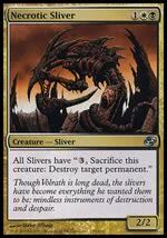 Necrotic Sliver.jpg