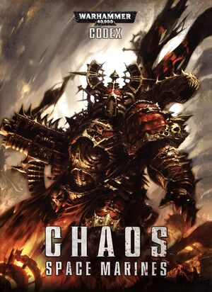 Chaos Space Marines Cover 6e.jpg
