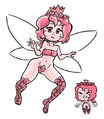 Fairy Princess 1.png