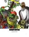 Scraplootas collection 1.pdf