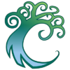 Simic Logo.png