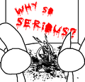 Why so serious Red.png