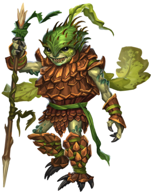 Leaf Leshy 2e.png