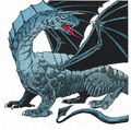 Black dragon MM 2e.png
