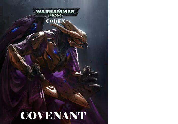 Codex Covenant 8th Edition.jpg