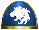 Celestial Lions Livery.png