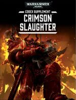 Crimson Slaughter 7e Cover.jpg
