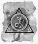 Set ravenloft symbol.png