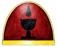 BloodDrinkersBadge.jpg