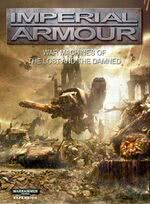 Imperial Armour War Machines of the Lost and the Damned Cover.jpg