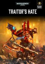 Traitor's Hate Cover.jpg