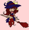 Witch Princess 1.png