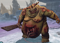 Great Unclean 5.png