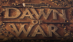 Dawn of War Logo.png