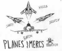 Planes And Mercs.jpg