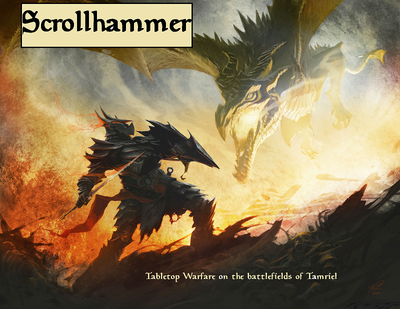 Scrollhammer.png