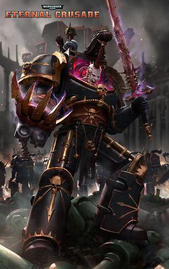 Black pdf 13th the crusade