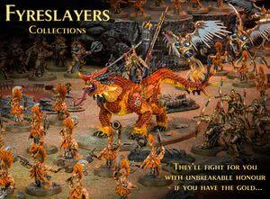 Warhammer: Age of Sigmar - 1d4chan