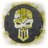 IronWarriors.png