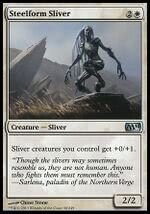 Steelform Sliver.jpg
