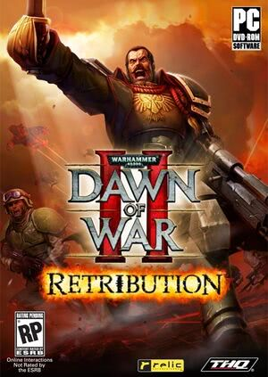 dawn of war 2 chaos rising cheat engine