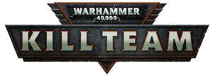 40k kill team elites pdf vk