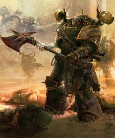 375px-Warhammer_40k_Honsou_new_big.jpg