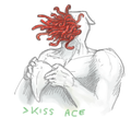 Ace without mask.png