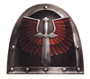 Dark Angels legion pre-heresy shoulderpad.png