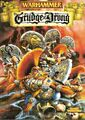 Grudge of Drong Cover.jpg