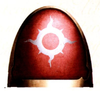 Thousand Sons legion pre-heresy shoulderpad.png