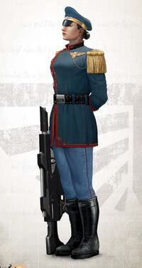 200px-Mordian_Guardswoman.jpg
