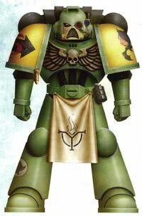 200px-Mantis_Warrior.JPG