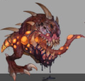 Burna Squig 2.PNG