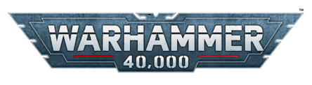 40k NewLogo 1000px.png
