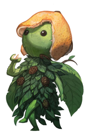 Leaf Leshy.png