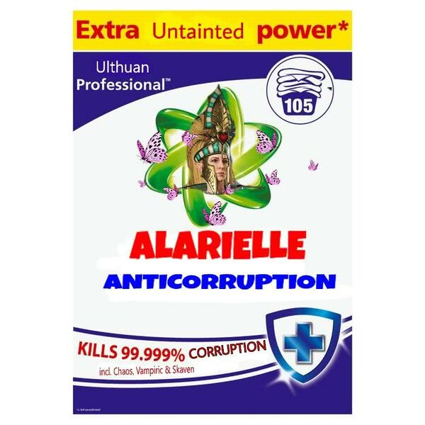 File:Alarielle Anticorruption.jpg