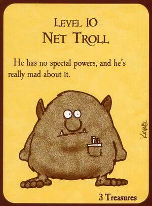 300px-Net_troll.jpg
