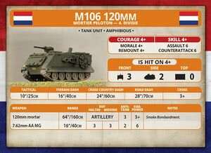 M106 120mm dutch.jpg