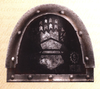 Iron Hands legion pre-heresy shoulderpad.PNG