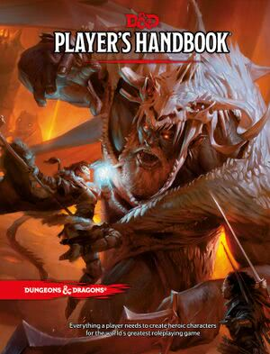 Dungeons-&-Dragons-5th-Player-Handbook.jpg