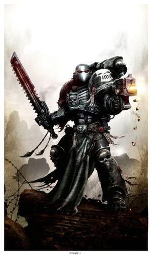 Space marines 1d4chan we are the emprahs fureh also beakie fandeluxe Choice Image