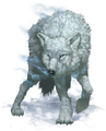 Winter wolf 5e.png