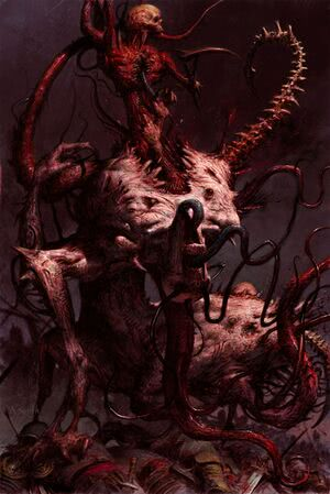 Adrian Smith Chaos Spawn.jpg