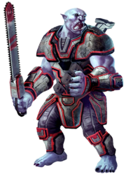 Orc sf 1.png