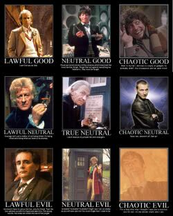 Doctor Who alignments.jpg