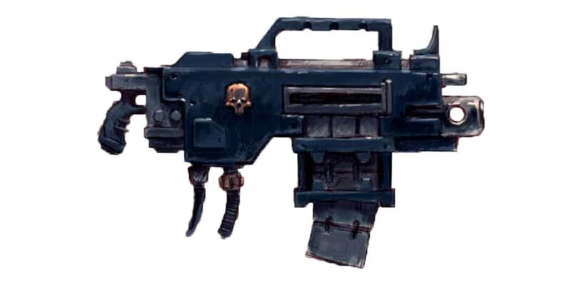 File:593245-heavy bolter large.jpg