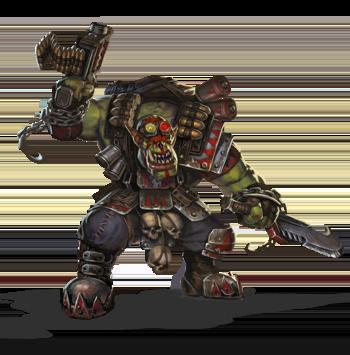 350px-Heroes_Orks_Skarboy_Kommando.png