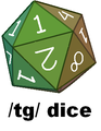 Tgdice.png