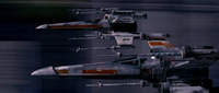 X-Wing Mov.png